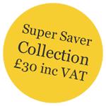 disc--super--saver